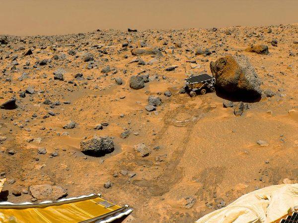 mars-panorama-pathfinder_1073_600x450
