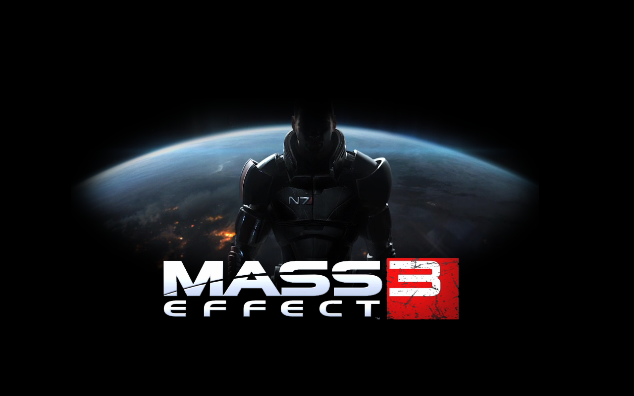 mass_effect_3_1280x800_by_lukemat-d36uked