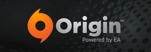 origin_news_header_580x201