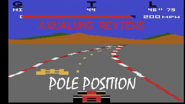 pole-position