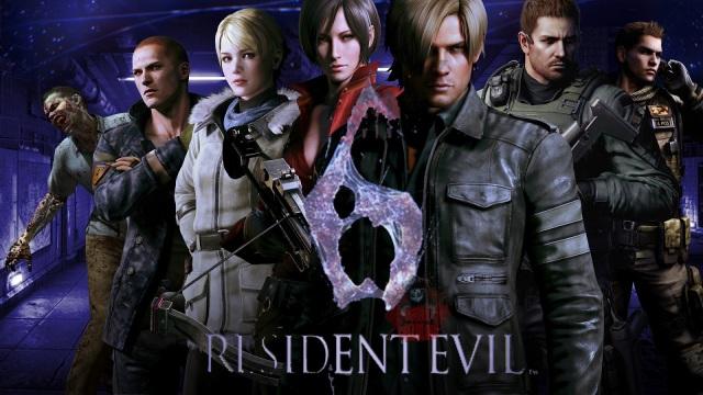 resident-evil-6-dc