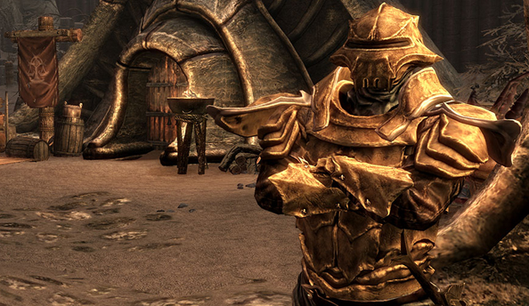 skyrim-dragonborn-screenshots (1)