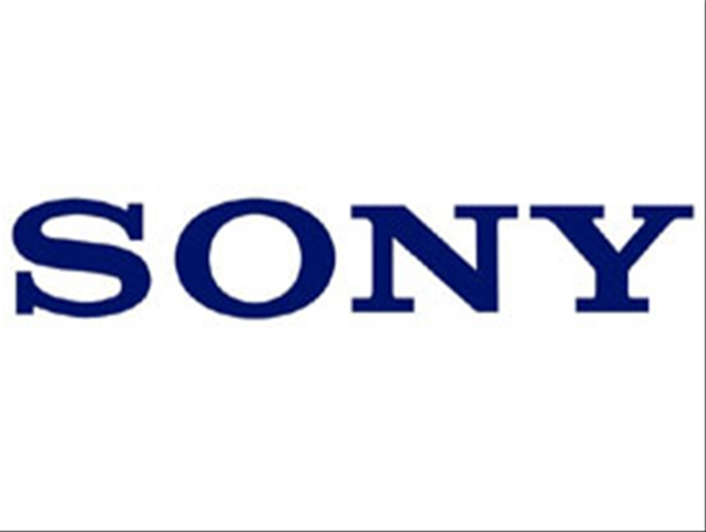 Video Game Sony Daily Video Game Update