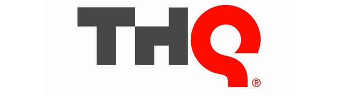 thqlogo2