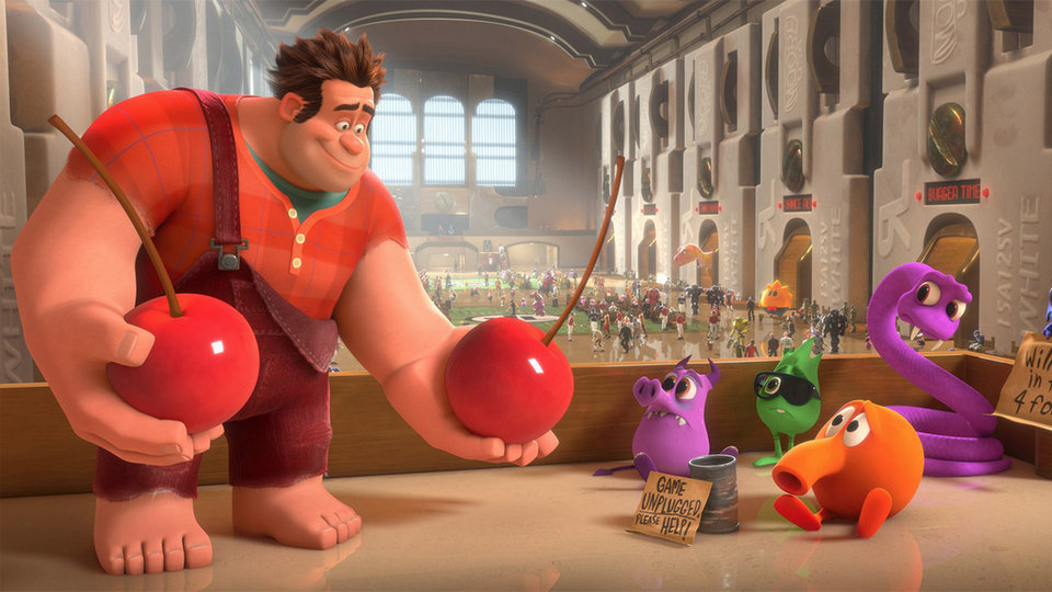 wreck_it_ralph_dvd_blu-ray.0_cinema_960.0
