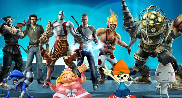 All-sizes-PlayStation-All-Stars-Battle-Royale-Flickr-Photo-Sharing