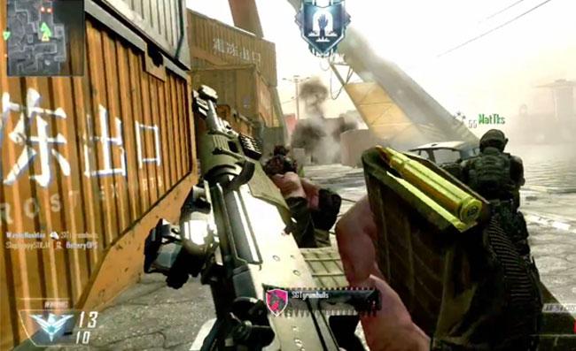 CoDBO2_Multiplayer