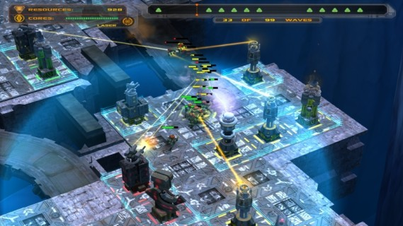 DefenseGrid_Veil_of_Ice