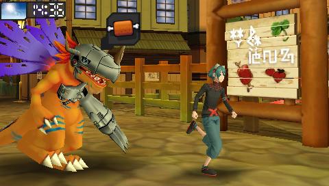 [3DS] Digimon World Re:Digitize  Digimon-World-Pic