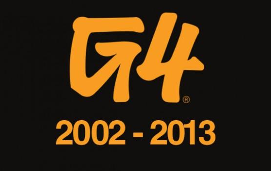 G4-41163_555x350