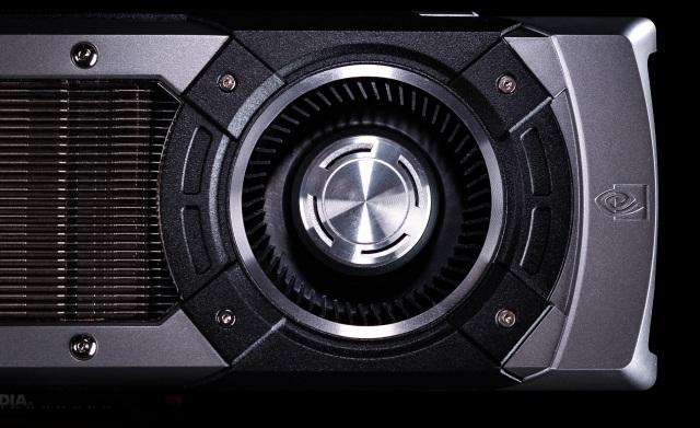 GeForce_GTX_Titan-1521-processed