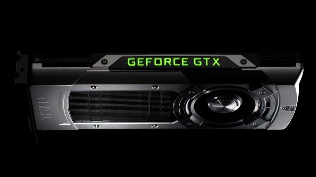 GeForce_GTX_Titan-1643-processed