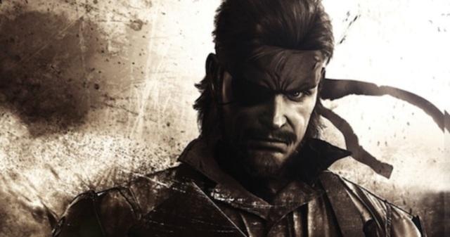 Metal-Gear-Solid-5-Confirmed-Kojima (1)
