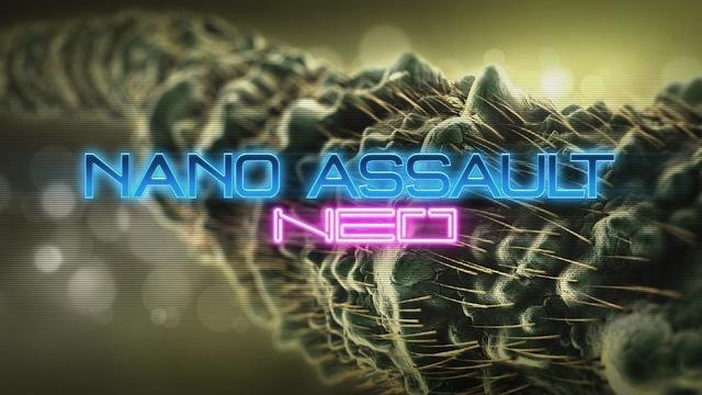 Nano-Assault-Neo-Logo