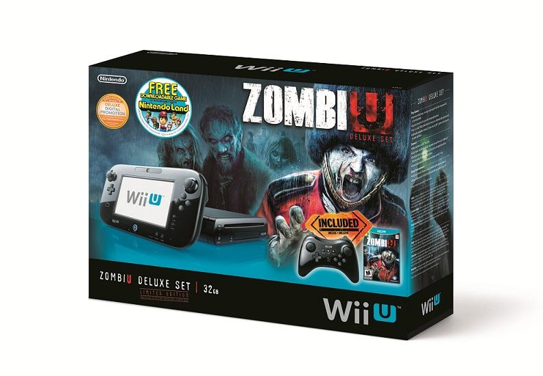 WiiUbundle-Zombie
