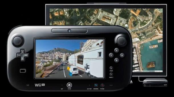 Wii_U_StreetView_610x340