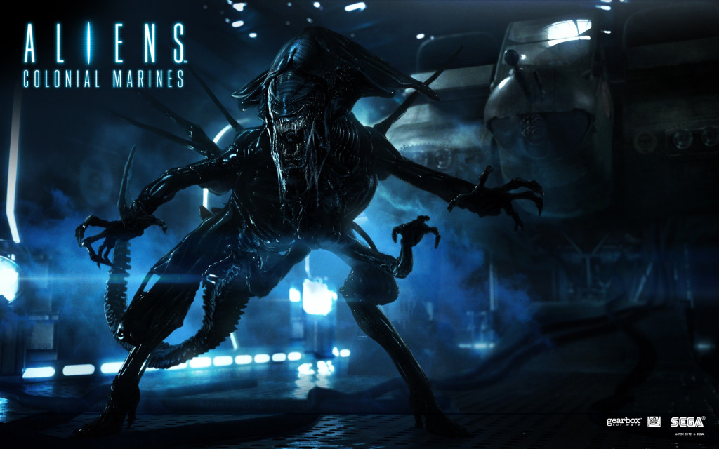 aliens_colonial_marines_2013_game-wide