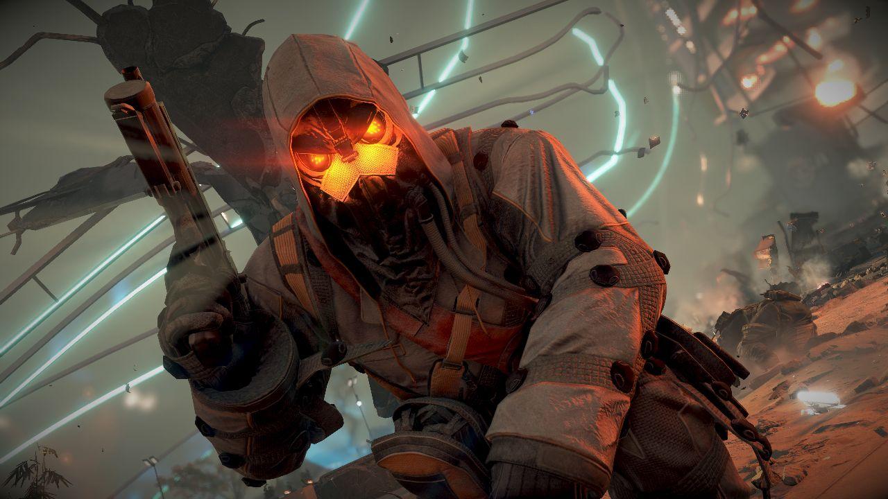 killzone-shadowfall-03