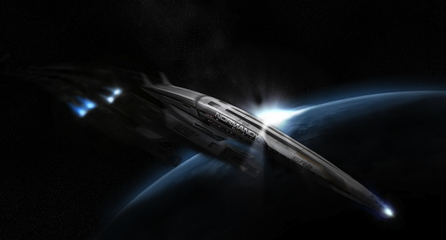 mass_effect_2__normandy_sr2_by_hingjonwallpapers-d37y8dt