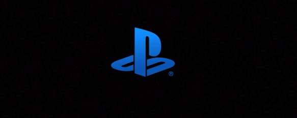 playstation-4-better-than-Xbox-3