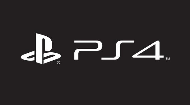 ps4-new-playstation-logo-contact-sheet