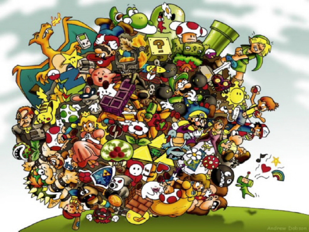 super-smash-bros-4-characters-who-do-you-want-to-see