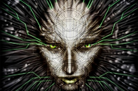 systemshock2-1360768465
