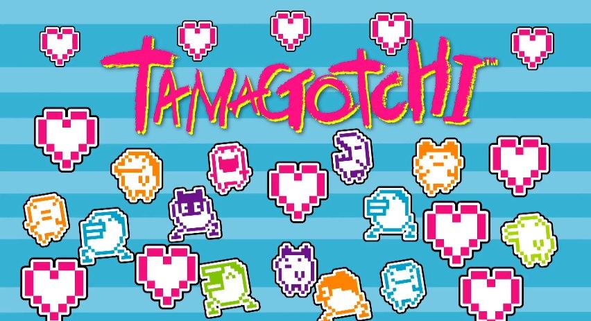 tamagotchi-l.i.f.e
