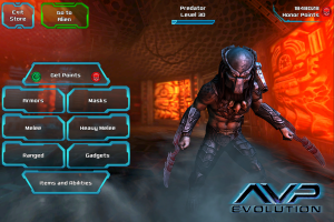 AVP_Screenshot_A_1800x1200_A_Logo