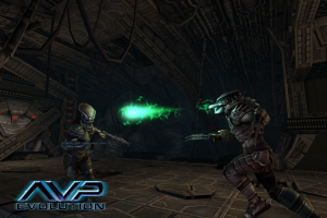 AVP_Screenshot_A_1800x1200_G_Logo