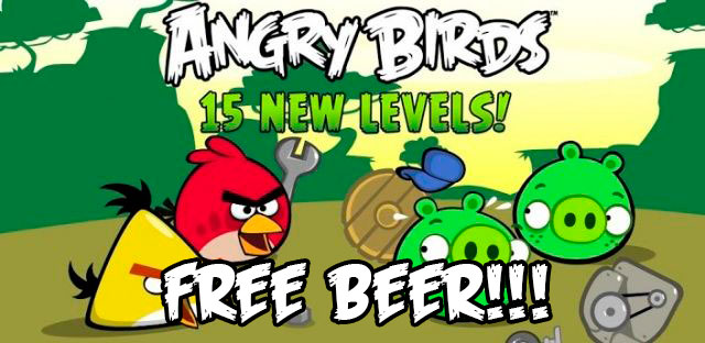 Angry-Birds-new-levels