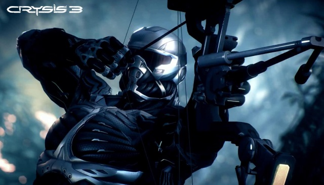 Crysis-3-PC-game-