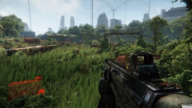 Crysis3-jungle