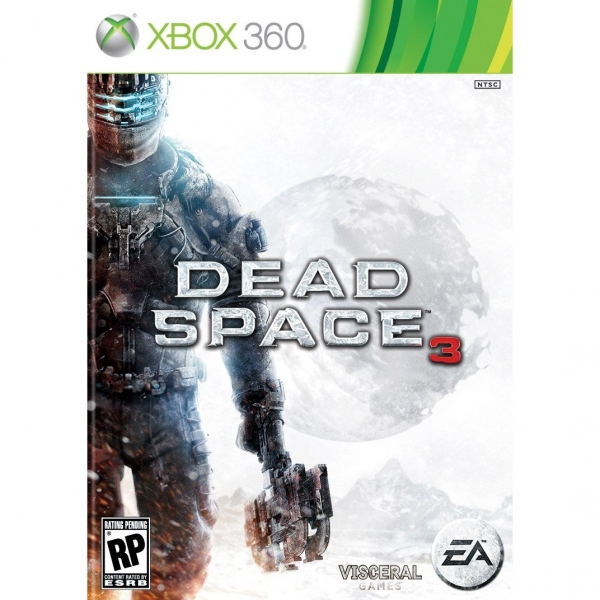 DS3 Cover