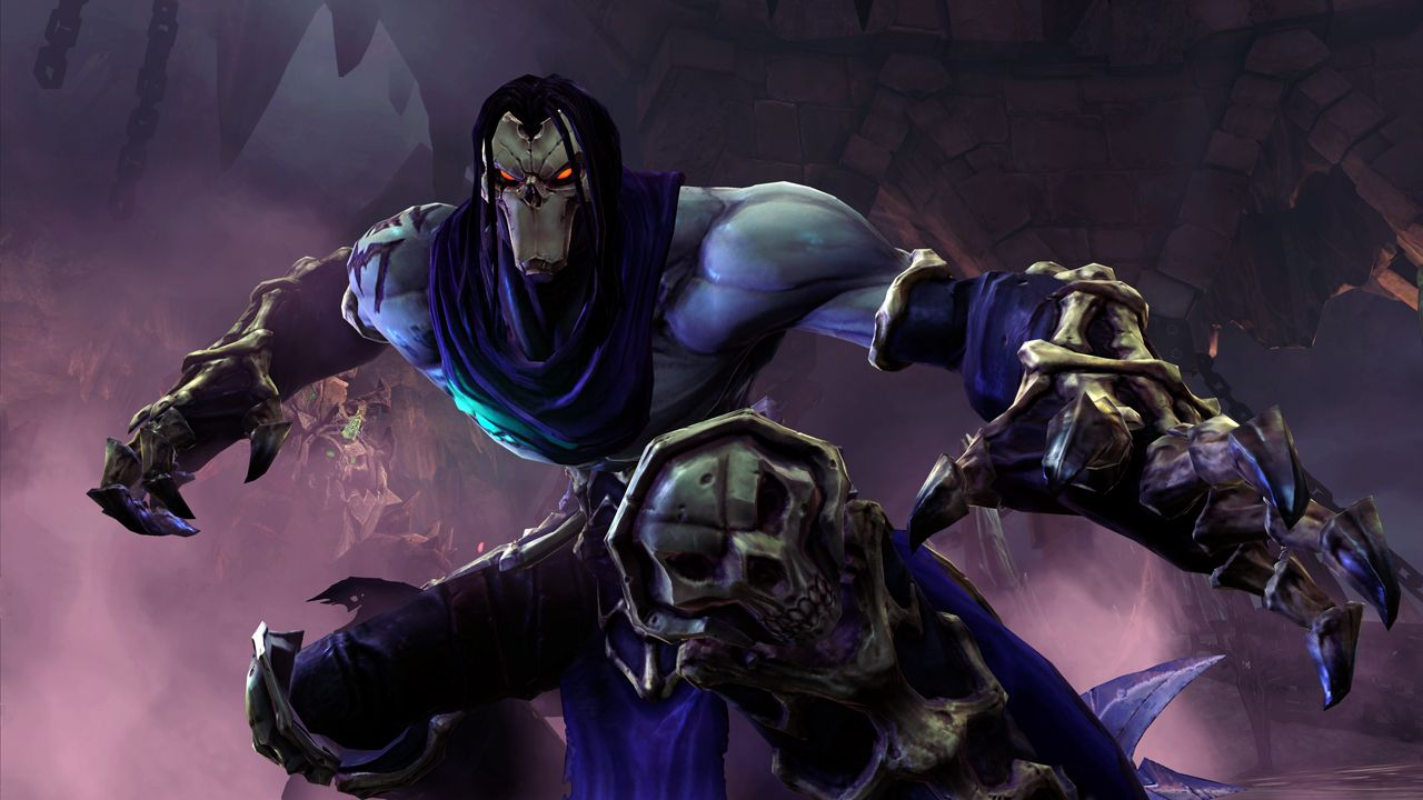 Darksiders-II-Is-a-Launch-Day-Title-for-Nintendo-Wii-U-2