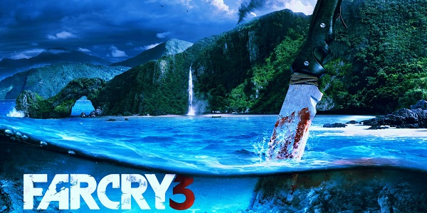 FarCry3Trailers
