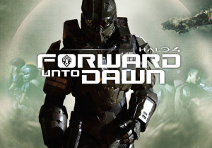 Halo-4-Forward-Unto-Dawn2