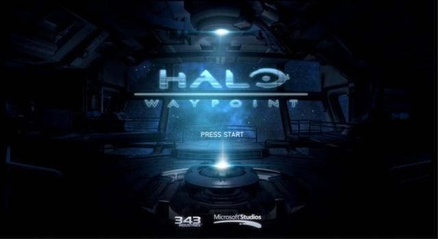 Halo-Waypoint-Splash-640