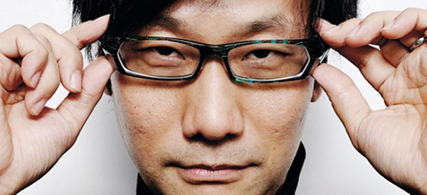 Kojima-on-Japanese-developers-header