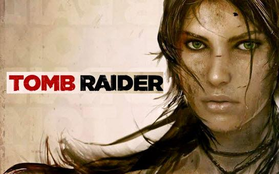 Lara-Croft-Attack-the-Mac-App-Store-with-Tomb-Raider-II1