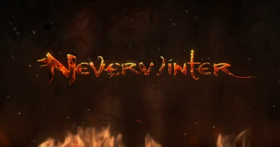 Neverwinter-MMO-Preview