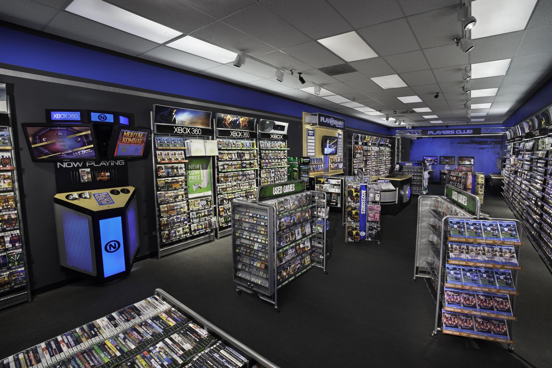 Интернет магазин американский техника