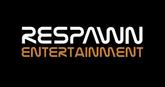 Respawn-Entertainment-E3-2013