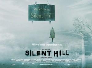 SILENT HILL-WALLPAPER 1