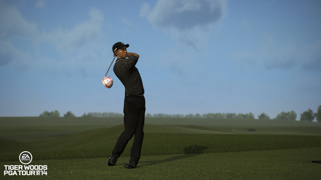 Tiger-Woods-PGA-TOUR-14-Tiger-Woods_656x369
