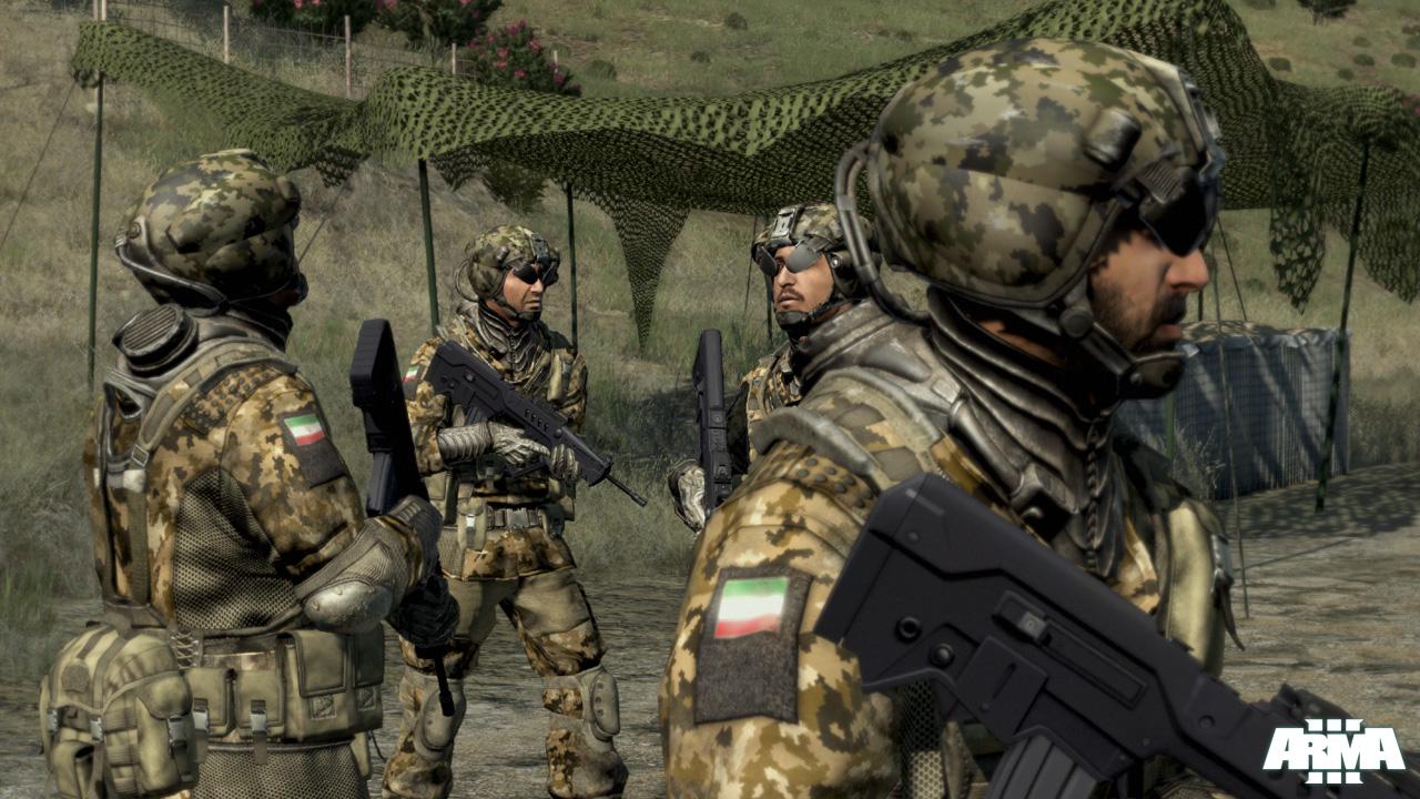 arma3_screenshot