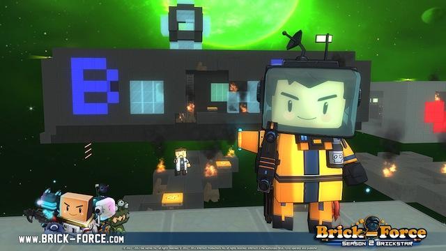 bf-screenshots-brickstar1