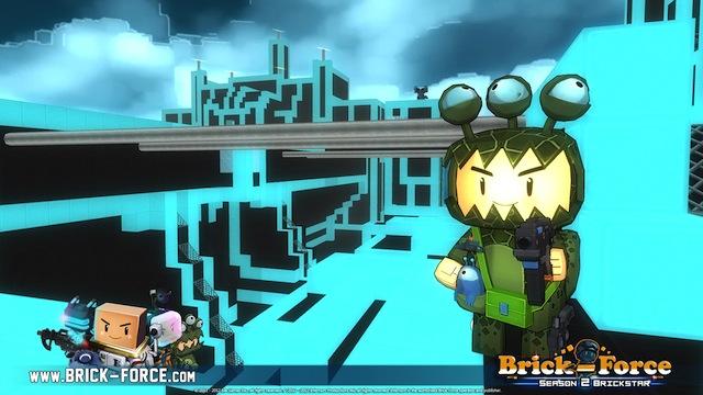 bf-screenshots-brickstar2