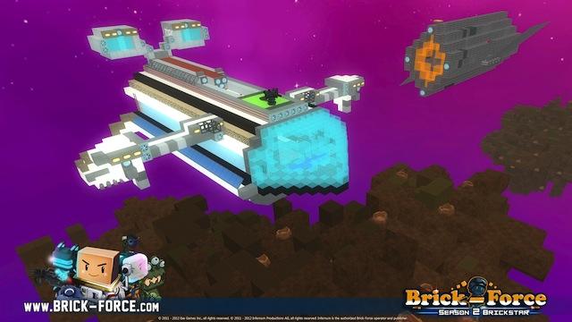 bf-screenshots-brickstar3