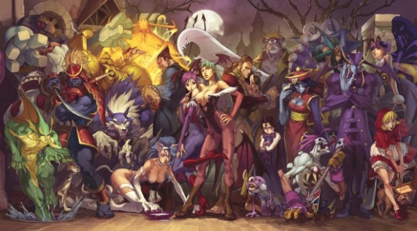 darkstalkers-resurrection-600x333